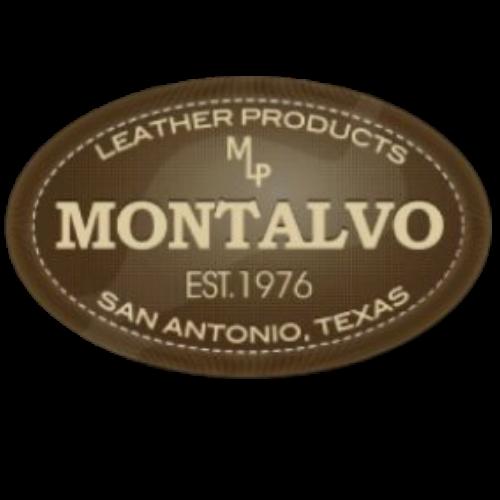Montalvo Leather